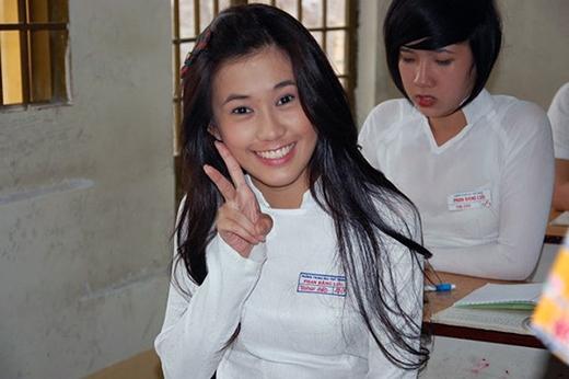 Hà Tăng, Thanh Hằng, Chi Pu... lọt top sao Việt mặt mộc hoàn hảo nhất - Tin sao Viet - Tin tuc sao Viet - Scandal sao Viet - Tin tuc cua Sao - Tin cua Sao
