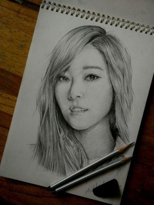 Jessica Jung (SNSD)