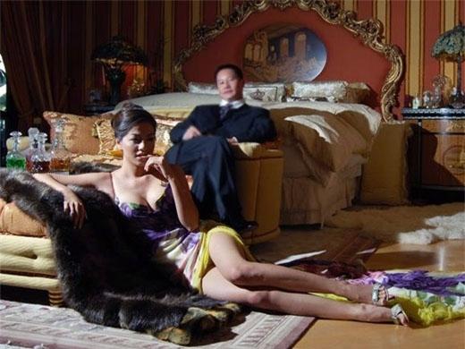 Nguyễn Đức An từng là chồng của siêu mẫu Ngọc Thúy. - Tin sao Viet - Tin tuc sao Viet - Scandal sao Viet - Tin tuc cua Sao - Tin cua Sao