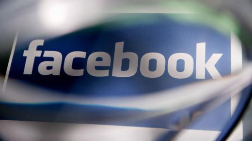 Mạng xã hội bổ sung tính năng cảnh báo bài đăng lừa đảo