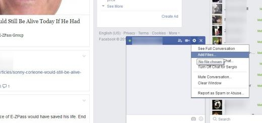 Những tính năng ẩn trên mạng xã hội không phải ai cũng biết