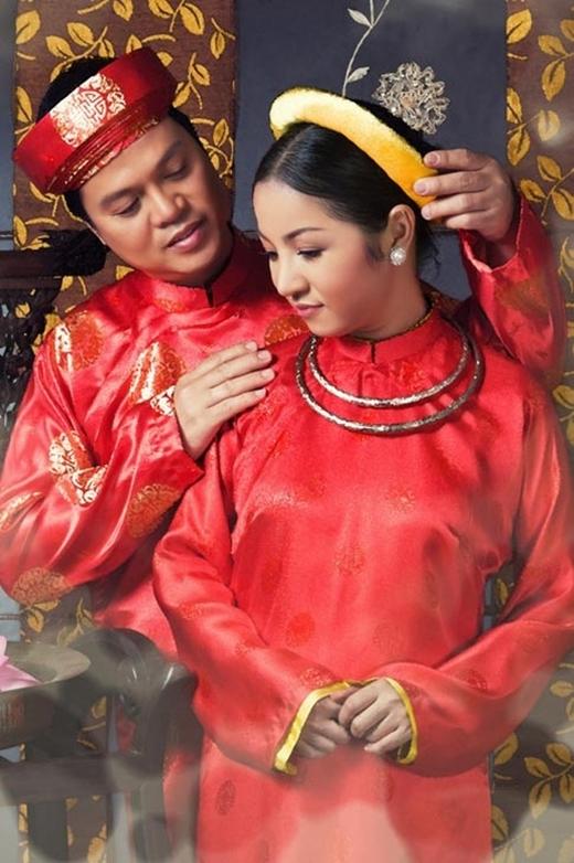 Thúy Nga tiết lộ từng bị chồng cũ đánh trước ngày cưới - Tin sao Viet - Tin tuc sao Viet - Scandal sao Viet - Tin tuc cua Sao - Tin cua Sao