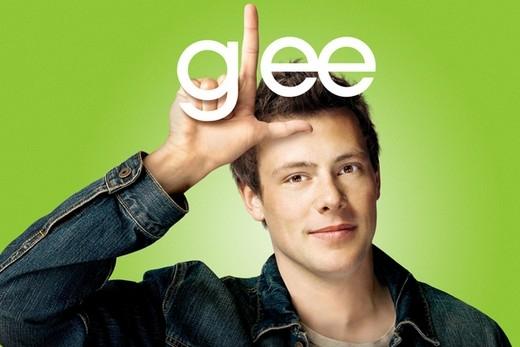 Ngôi sao quá cố của Glee để lại tài sản khổng lồ cho mẹ