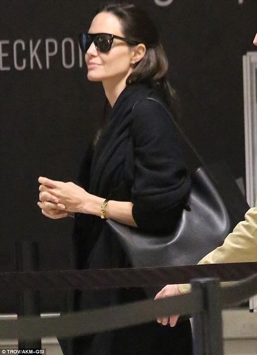 Phim của Angelina Jolie bị cho là chống đối Nhật Bản