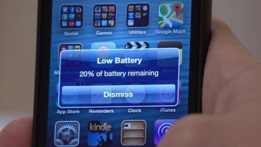 Những sai lầm phổ biến nhất về công nghệ ai cũng mắc phải