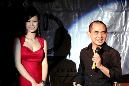 Đông Nhi và những cột mốc sự nghiệp đáng nhớ - Tin sao Viet - Tin tuc sao Viet - Scandal sao Viet - Tin tuc cua Sao - Tin cua Sao
