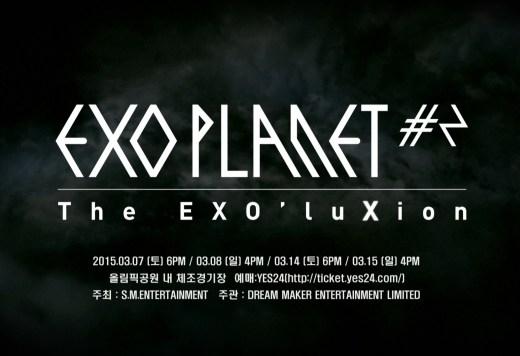 """Fan EXO hành xử thiếu văn hóa khiến cư dân mạng """"phẫn nộ"""""""