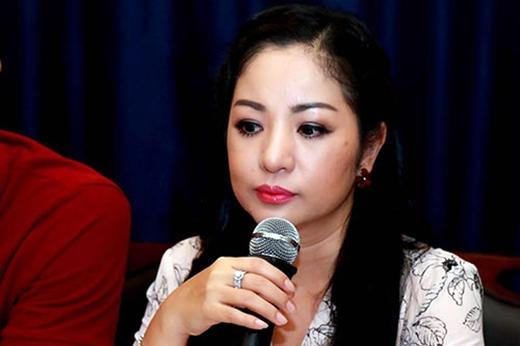 Thúy Nga không hối hận khi công khai sự thật về chồng - Tin sao Viet - Tin tuc sao Viet - Scandal sao Viet - Tin tuc cua Sao - Tin cua Sao
