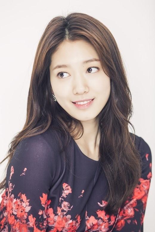 Park Shin Hye bất ngờ thú nhận từng hẹn hò lén lút