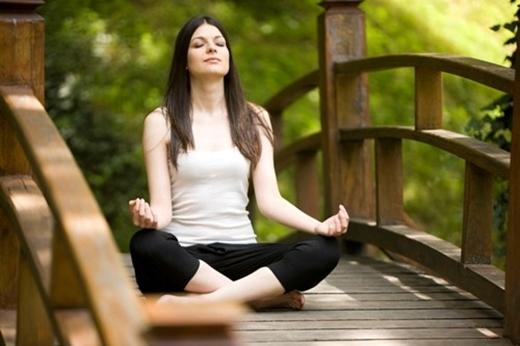 Những mẹo giúp bạn vực dậy tinh thần nhanh chóng
