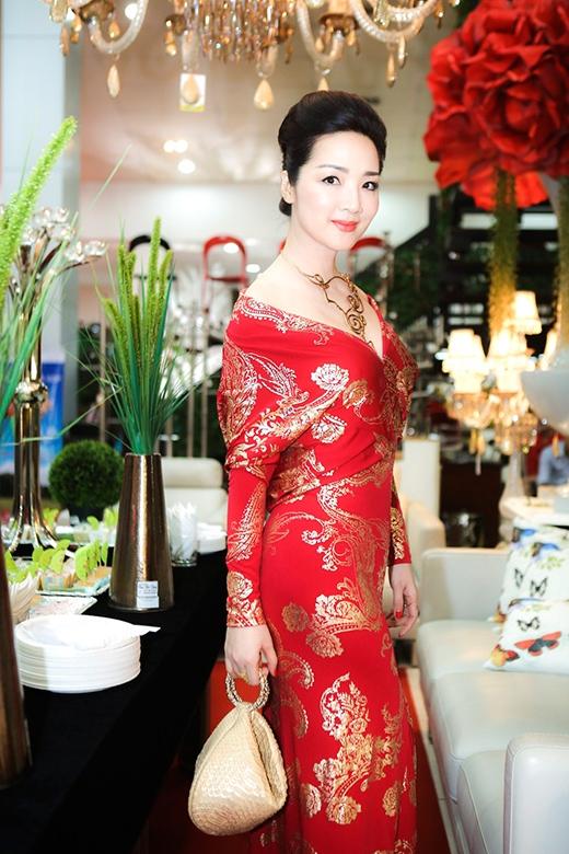 Hoa hậu Đền Hùng Giáng My - Tin sao Viet - Tin tuc sao Viet - Scandal sao Viet - Tin tuc cua Sao - Tin cua Sao