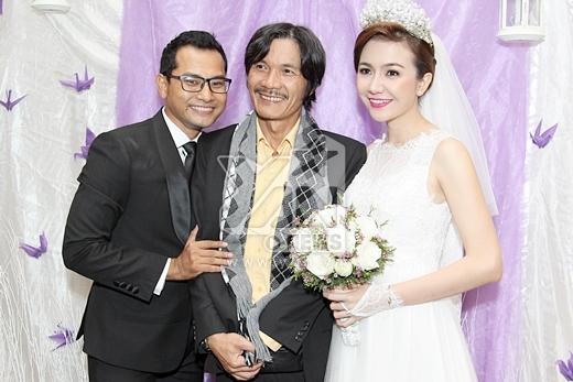 Đạo diễn Công Ninh - Tin sao Viet - Tin tuc sao Viet - Scandal sao Viet - Tin tuc cua Sao - Tin cua Sao