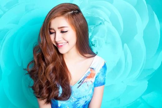 Top 3 nữ ca sĩ có giọng hát đốn tim khán giả - Tin sao Viet - Tin tuc sao Viet - Scandal sao Viet - Tin tuc cua Sao - Tin cua Sao