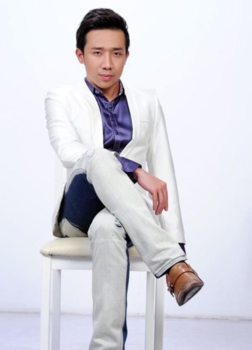Trấn Thành là ứng viên nặng ký của Top 3 nam MC được yêu thích nhất - Tin sao Viet - Tin tuc sao Viet - Scandal sao Viet - Tin tuc cua Sao - Tin cua Sao