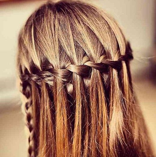 Đi tìm các kiểu tóc tết cho từng cung hoàng đạo