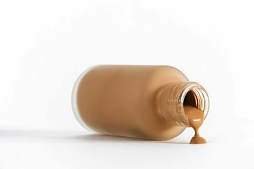 Cách dưỡng ẩm da tuyệt vời và đơn giản nhất