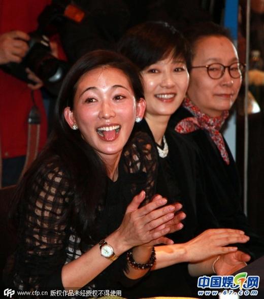 Mỹ nhân đẹp nhất Đài Loan đã tàn hương phai sắc ở tuổi 41