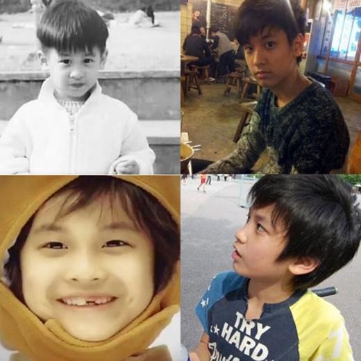 Bobby (iKon)   Chanwoo (iKon)