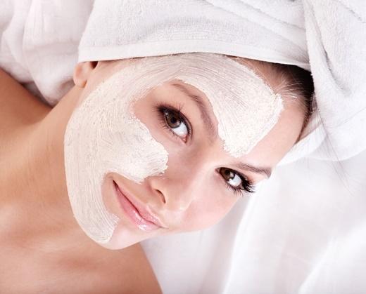Tuyệt chiêu giúp làn da của bạn không bị khô trong mùa lạnh