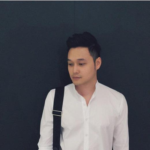 Từ năm 2005 đến năm 2015, Quang Vinh đã trở thành một người đàn ông lịch lãm bỏ đằng sau ánh hào quang của showbiz. - Tin sao Viet - Tin tuc sao Viet - Scandal sao Viet - Tin tuc cua Sao - Tin cua Sao