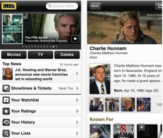 14 ứng dụng miễn phí tốt nhất cho cả điện thoại Android và iPhone