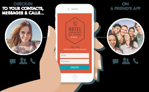 Hiện nay Hotel My Phone đang cho phép người dùng tải về miễn phí.
