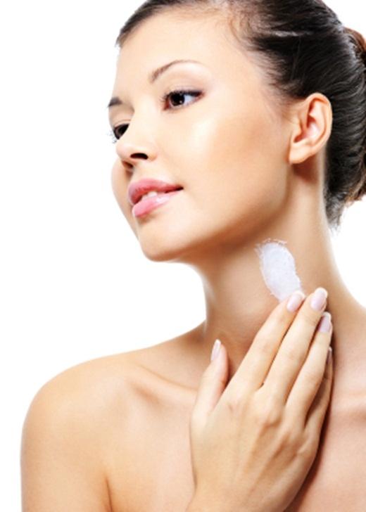 8 cách để có một làn da khỏe mạnh mỗi ngày