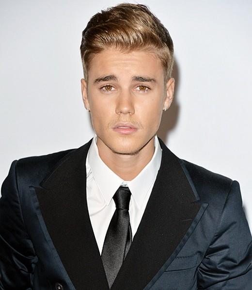 """Thành viên Backstreet Boys trải lòng về những """"vấp ngã"""" của Justin Bieber"""