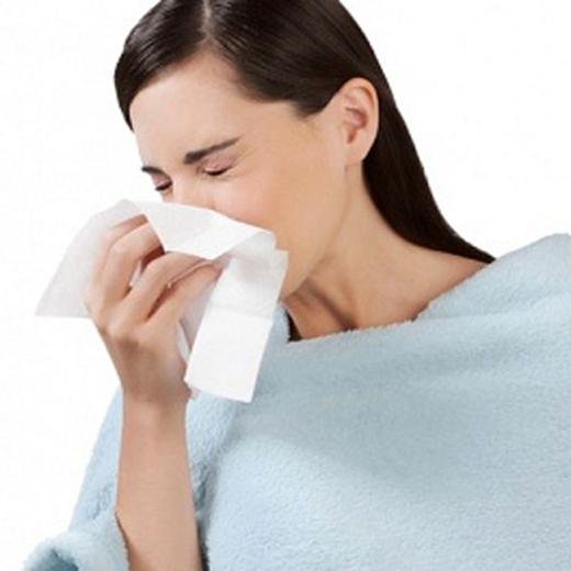 18 mẹo quan trọng giúp bạn không bao giờ bị cảm