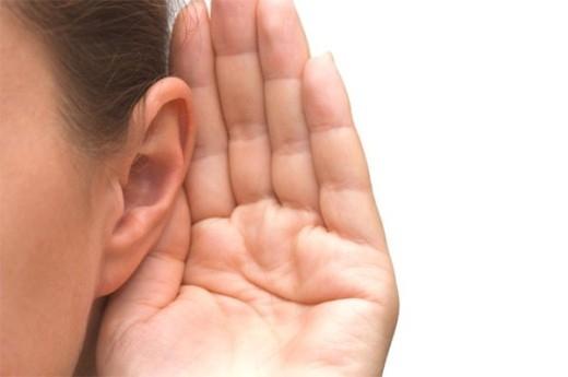 5 sai lầm phổ biến khiến thính giác của bạn bị hủy hoại
