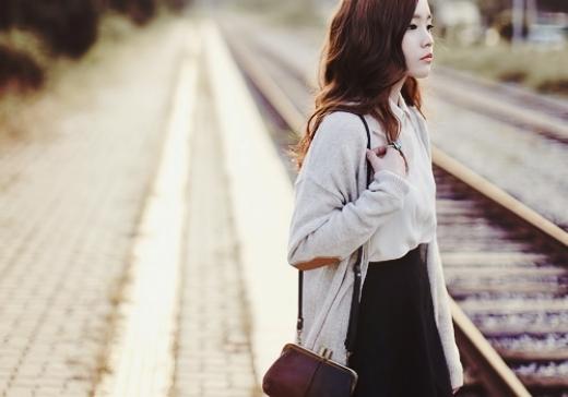 8 điều cần làm khi người yêu của bạn ngoại tình