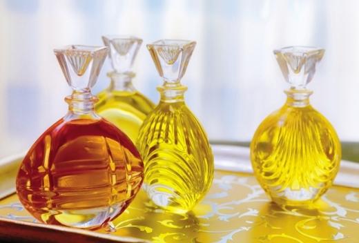 Tuyệt chiêu sử dụng nước hoa giúp bạn luôn thơm ngất ngây