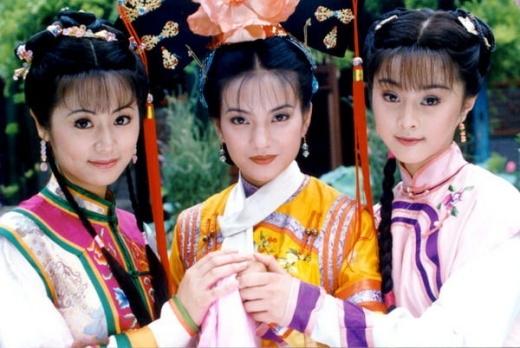Từng hợp tác ăn ý, nhưng Phạm Băng Băng đã lơ ngày sinh của Lâm Tâm Như. Tâm Như và Én Nhỏ cũng chẳng ưa gì cô nàng họ Phạm