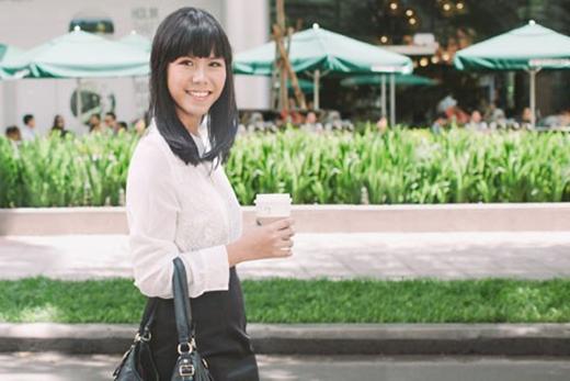 Khởi My và JVevermind lọt vào top 30 người trẻ đỉnh nhất Việt Nam
