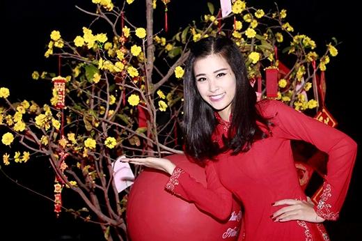 [Tết 2015] Nghe Minh Hằng, Đông Nhi, Noo Phước Thịnh kể kỷ niệm đêm giao thừa - Tin sao Viet - Tin tuc sao Viet - Scandal sao Viet - Tin tuc cua Sao - Tin cua Sao