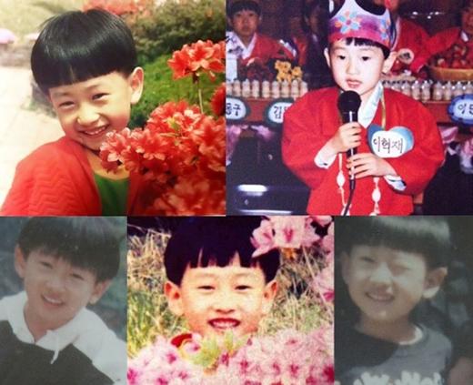Eunhyuk (Super Junior)