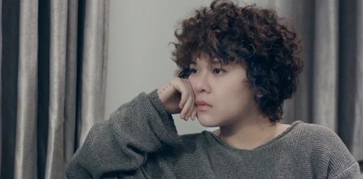 Tiên Tiên tung trailer đồng tính hứa hẹn gây sốt