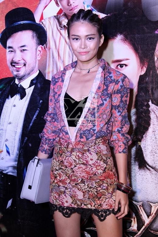 Quán quân Vietnam's Next Top Model 2014 - Mâu Thanh Thủy - Tin sao Viet - Tin tuc sao Viet - Scandal sao Viet - Tin tuc cua Sao - Tin cua Sao