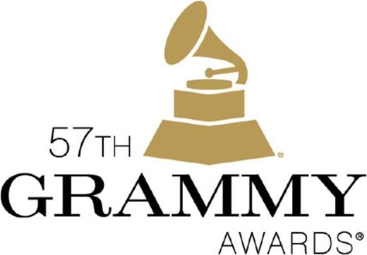Khán giả Việt có thể trực tiếp thưởng thức giải Grammy đình đám