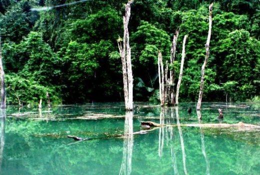 7 lý do Việt Nam là điểm du lịch không thể không đến