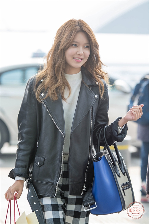 Lộ bảng giá cát-xê chục tỷ của Lee Min Ho, Yoona, Jun Ji Hyun