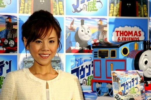 MC hàng đầu Nhật Bản ám ảnh chuyện ân ái