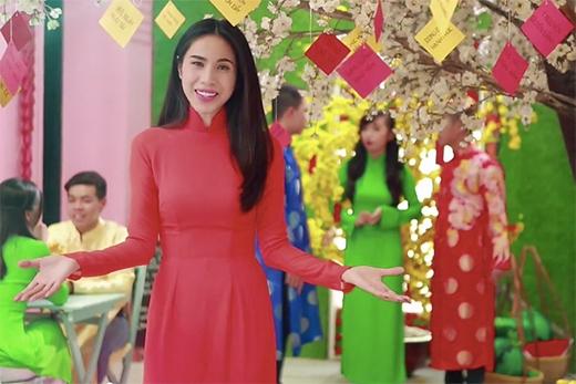 Thủy Tiên trở lại rực rỡ sau đám cưới đình đám - Tin sao Viet - Tin tuc sao Viet - Scandal sao Viet - Tin tuc cua Sao - Tin cua Sao