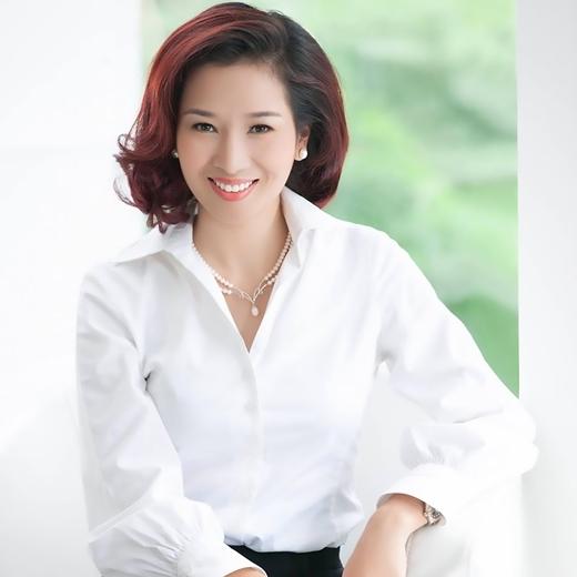 Thu Hương - Tin sao Viet - Tin tuc sao Viet - Scandal sao Viet - Tin tuc cua Sao - Tin cua Sao