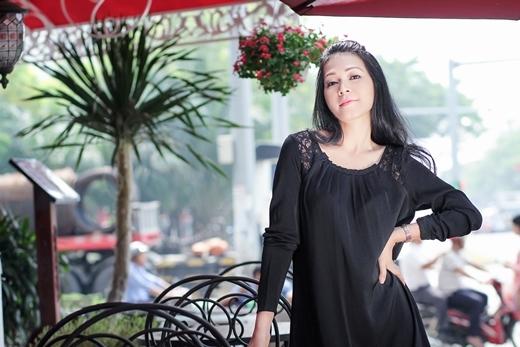 Đinh Y Nhung - Tin sao Viet - Tin tuc sao Viet - Scandal sao Viet - Tin tuc cua Sao - Tin cua Sao