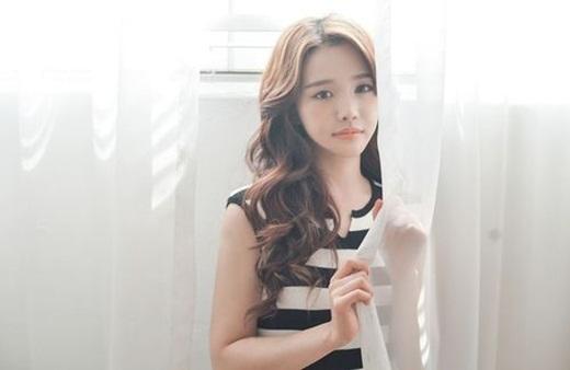 Bí quyết sử dụng sản phẩm làm đẹp hiệu quả của các cô gái Hàn Quốc