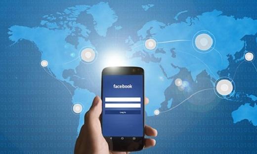 Bạn có biết tác hại khi nghiện mạng xã hội?