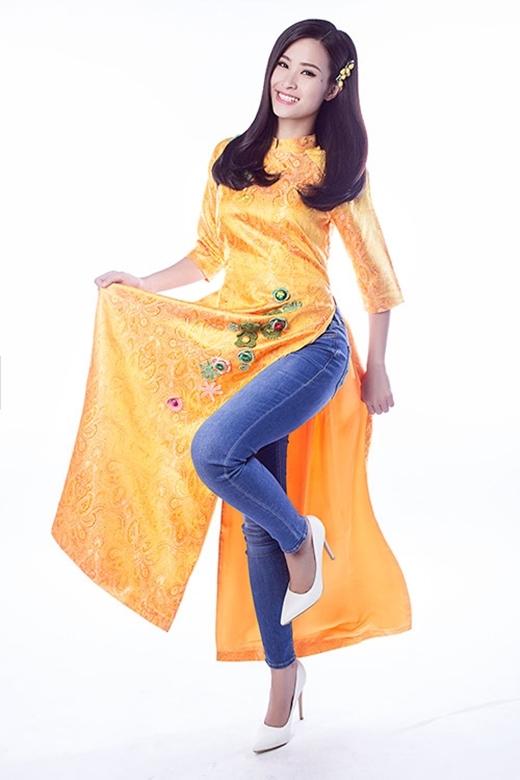 [Tết 2015] Choáng với những kỷ lục Tết của Đông Nhi, Noo Phước Thịnh - Tin sao Viet - Tin tuc sao Viet - Scandal sao Viet - Tin tuc cua Sao - Tin cua Sao