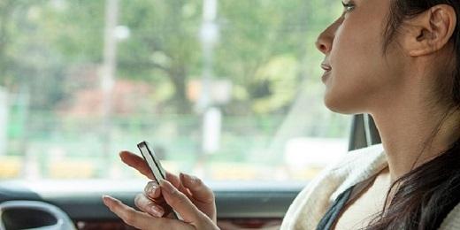 Cách đơn giản để đối phó với chứng nghiện điện thoại