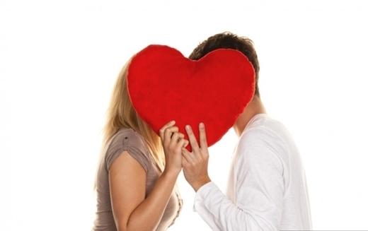 Phát hiện mới: Tan nát con tim là một căn bệnh thật sự